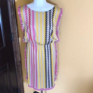 Marc Jacobs sundress